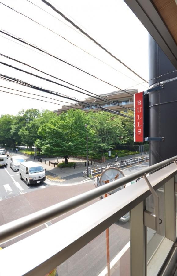 Forest Hill Minami-Aoyama