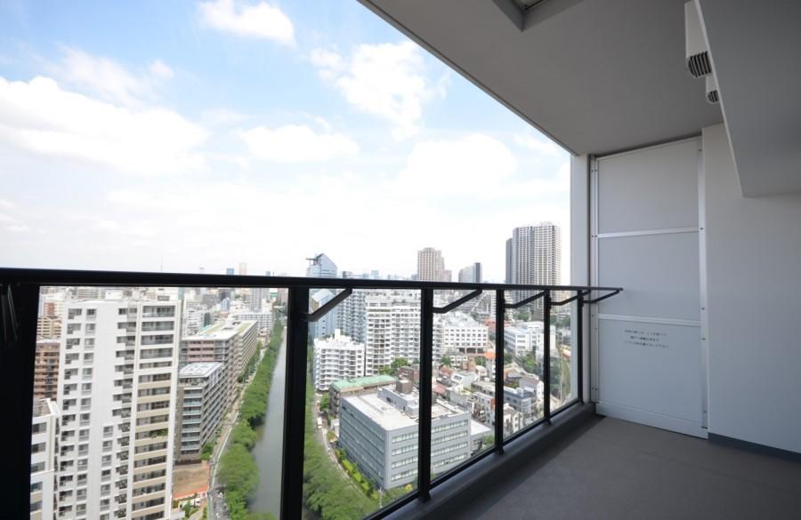 City Tower Meguro