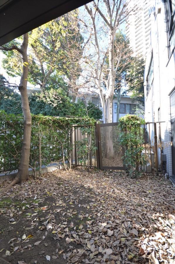 Town House Meguro