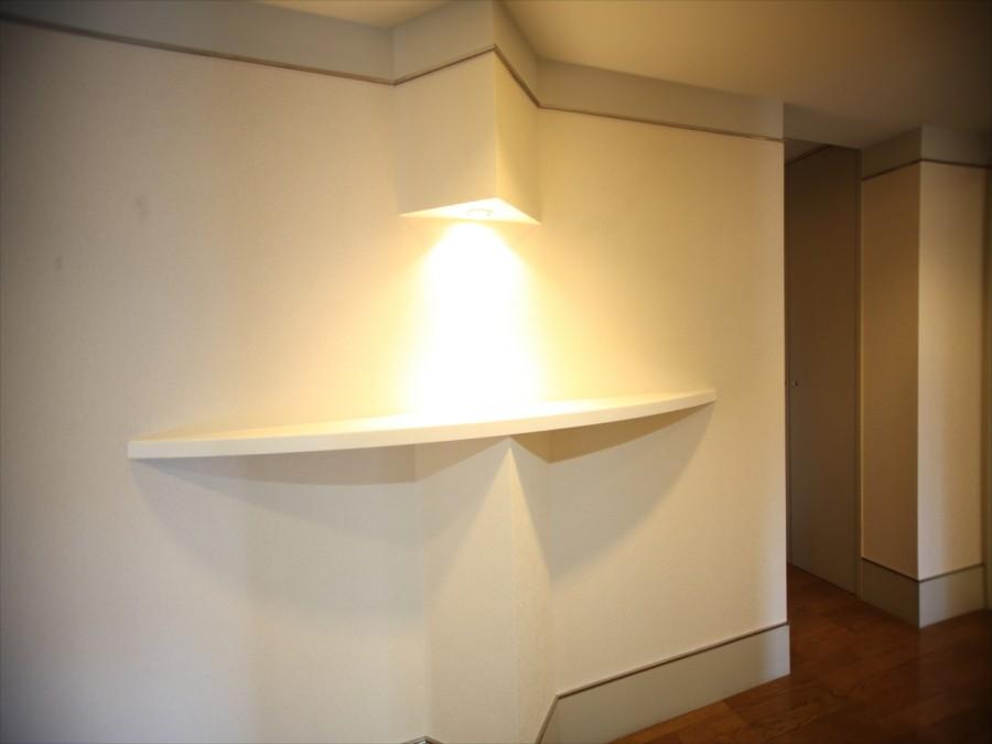Yoyogi Uehara Amber House