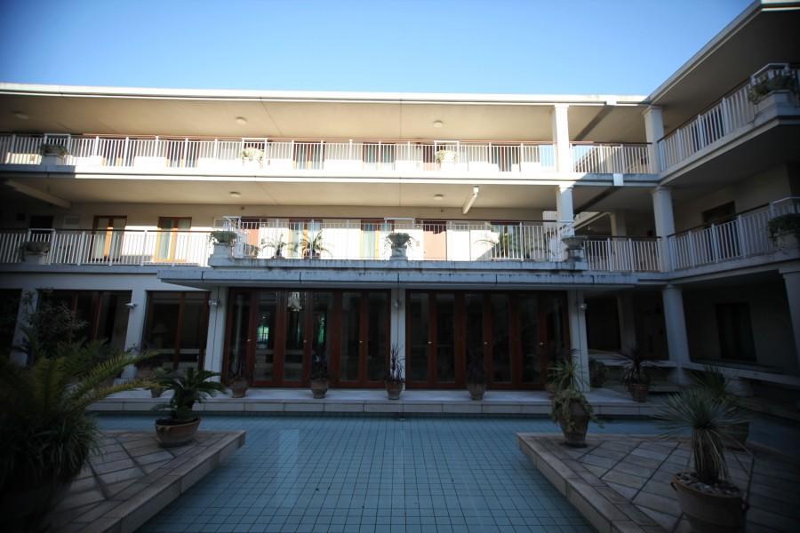 Lanai Heritage