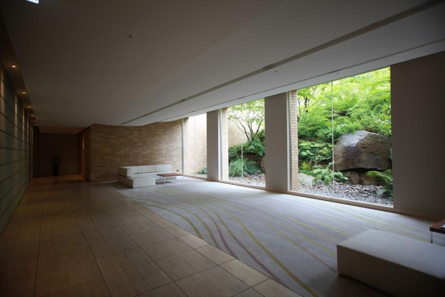 Prime Maison Gotenyama WEST