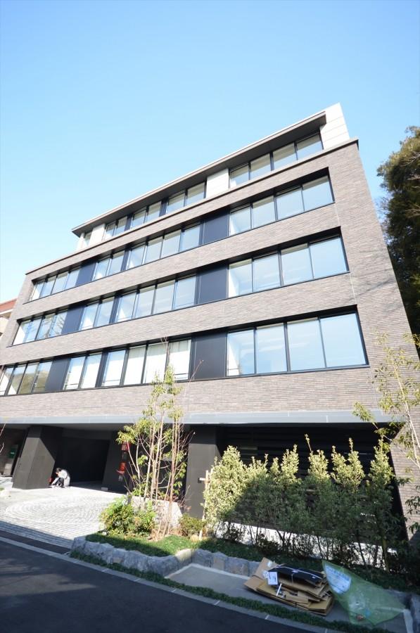 Prime Maison Mitatunamachi